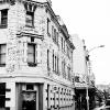 Photos of Newcastle Cafe