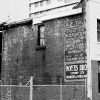 Photos of Newcastle CBD