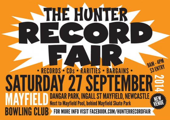 RECORD FAIR SEP 2014 a6