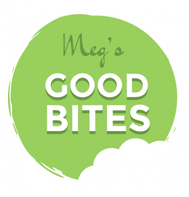 good-bites-logo