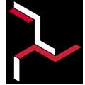 ies-web-logo-120
