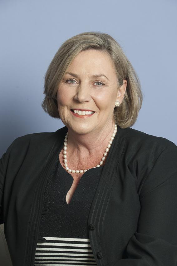 Margo Profile photo
